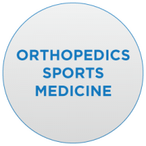 Orthopedics Sports Medicine