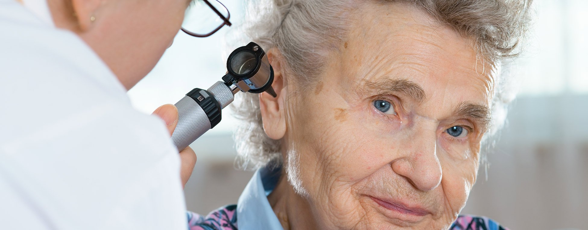 Home Health House Calls Assisted Living at Precision Medical