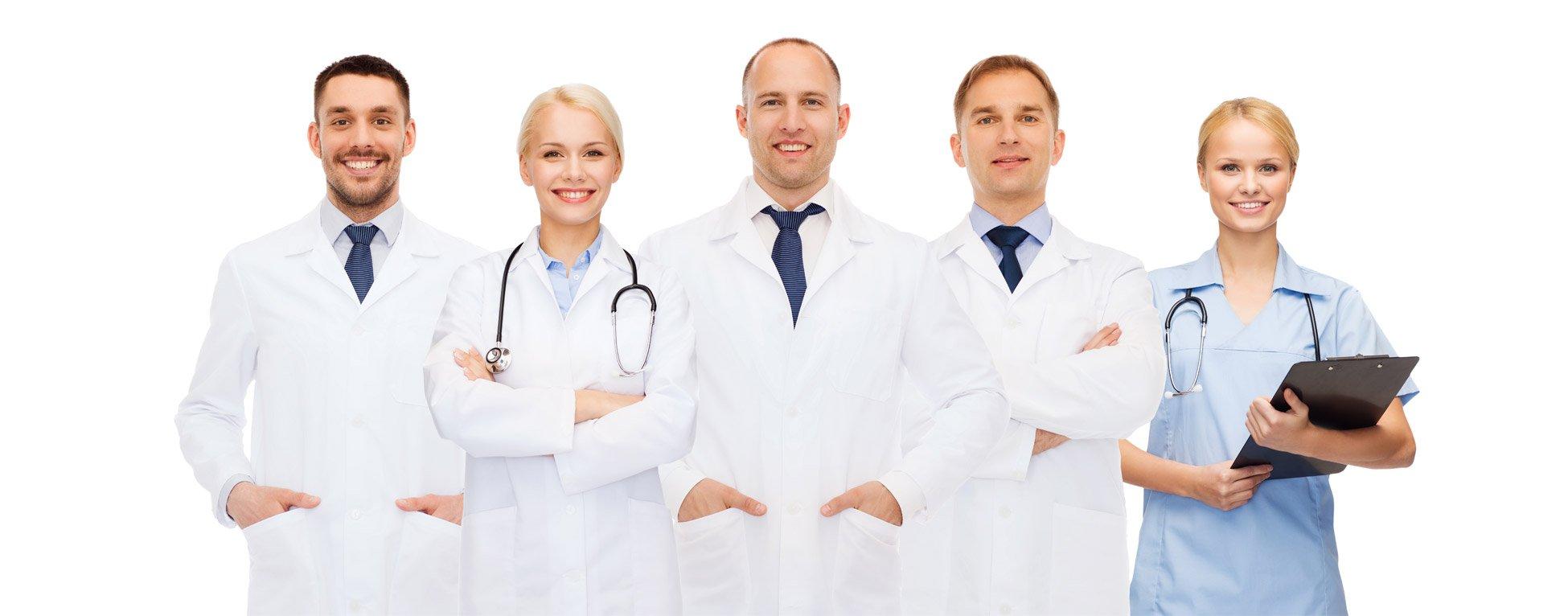 Urgent Care in Provo Dr Team