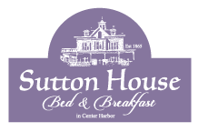 Sutton House Bed and Breakfast
