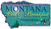 Montana Bed and Breakfast Association