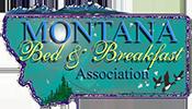 Montana BBA
