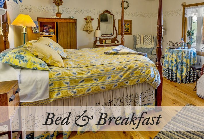 Paradise Gateway Bed & Breakfast in Emigrant, Montana
