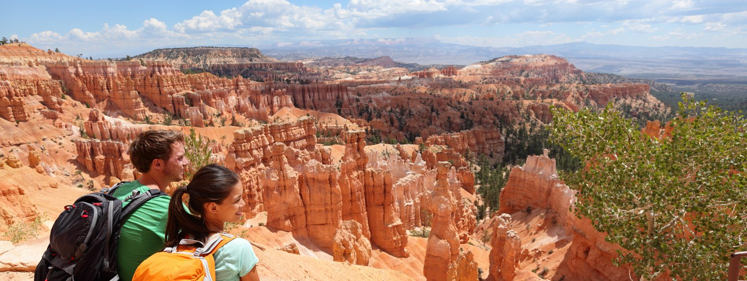Bryce canyon national park lodging kanab lodging for Bryce canyon cabine occidentali