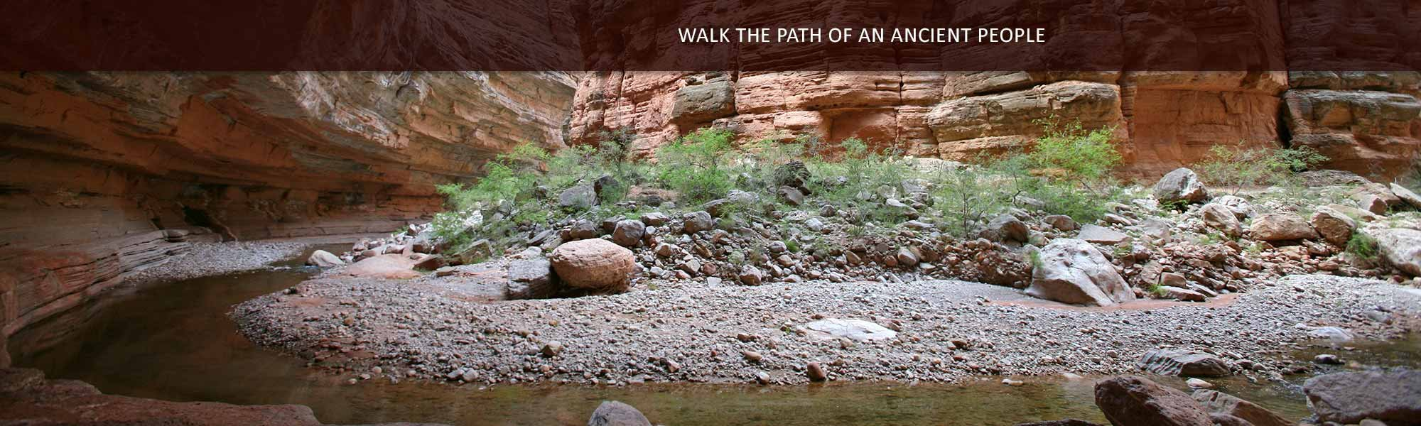 The Canyons Collection Kanab Utah Hotels Near Bryce