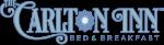 Carlton Inn Logo