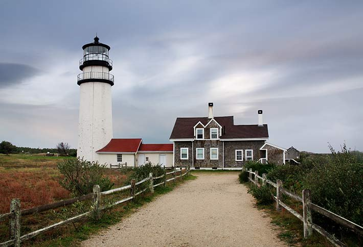 Activities in Cape Cod near Sea Meadow Inn in MA