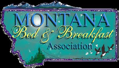 Montana BBA Logo