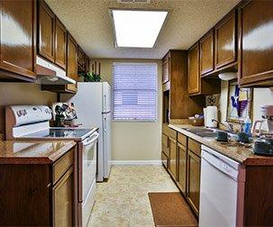 texan kitchen at the carlton club inn hotel