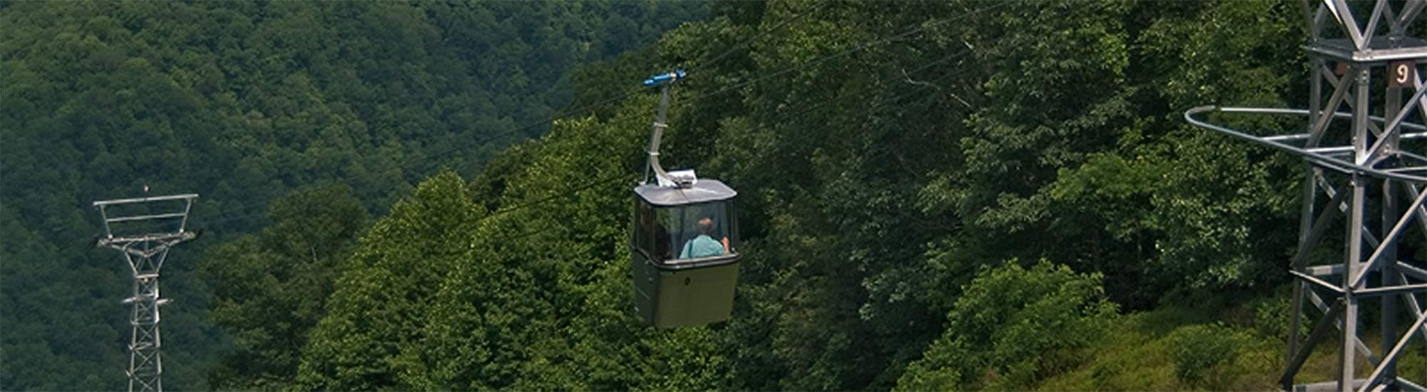 Things To Do In Pipestem Wv Rv Camping In Wv Pipestem