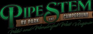 Pipestem RV Park and Campground