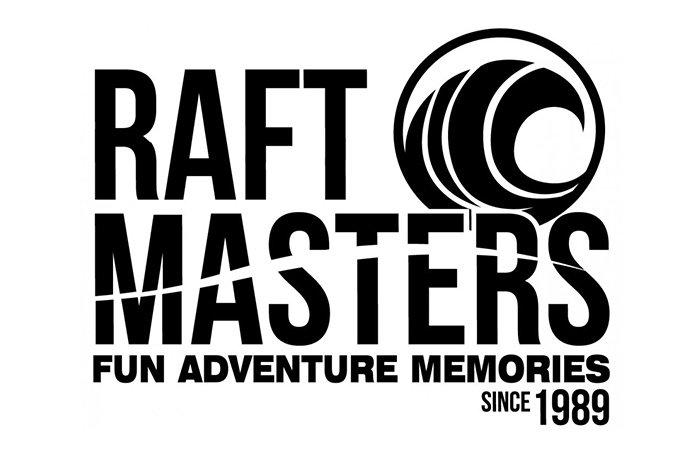 Raft Masters Whitewater Rafting  Colorado