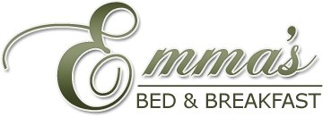 Emma's Bed & Breakfast Springfield, Ohio