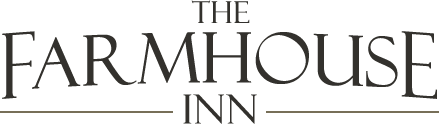 The Farmhouse Inn