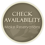 Check Availability and Make Reservations