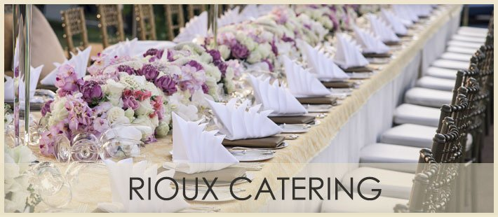Rioux Catering