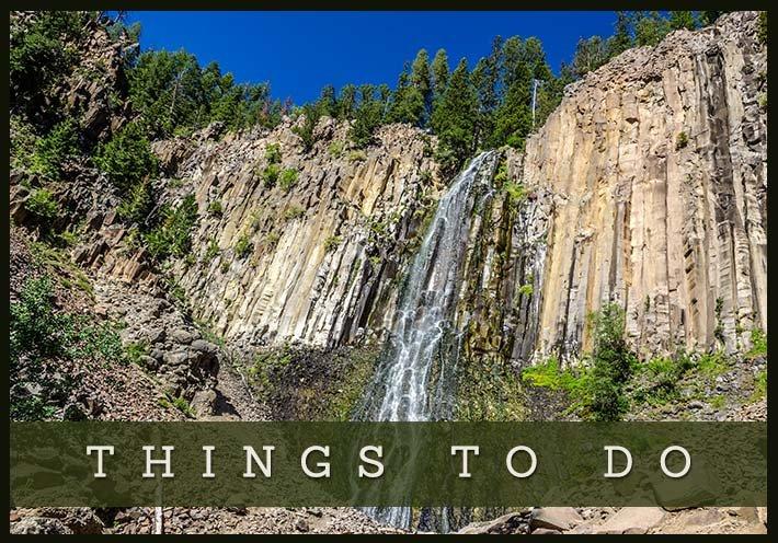 Things to Do in Bozeman, Montana
