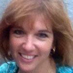 Sherry Bush: Danvill worker