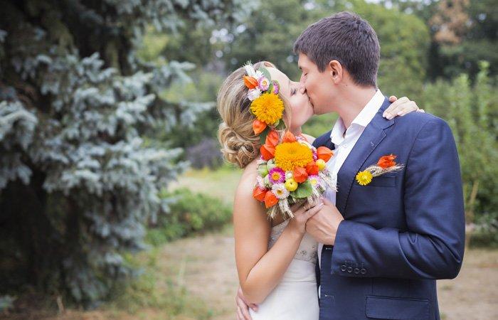 Hamilton House Weddings and Events