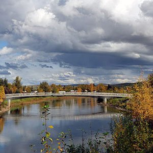 day trips to fairbanks alaska