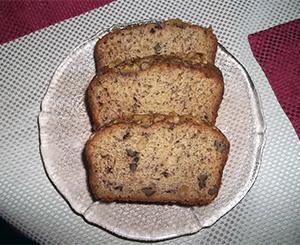 danville banana bread