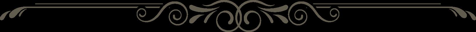 Scroll Divider