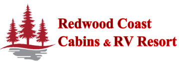 giant redwoods logo