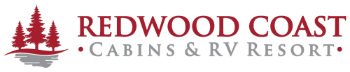 giant redwoods logo