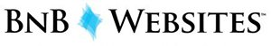 BnB Websites Logo