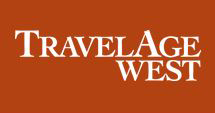 Travel-Age-West logo