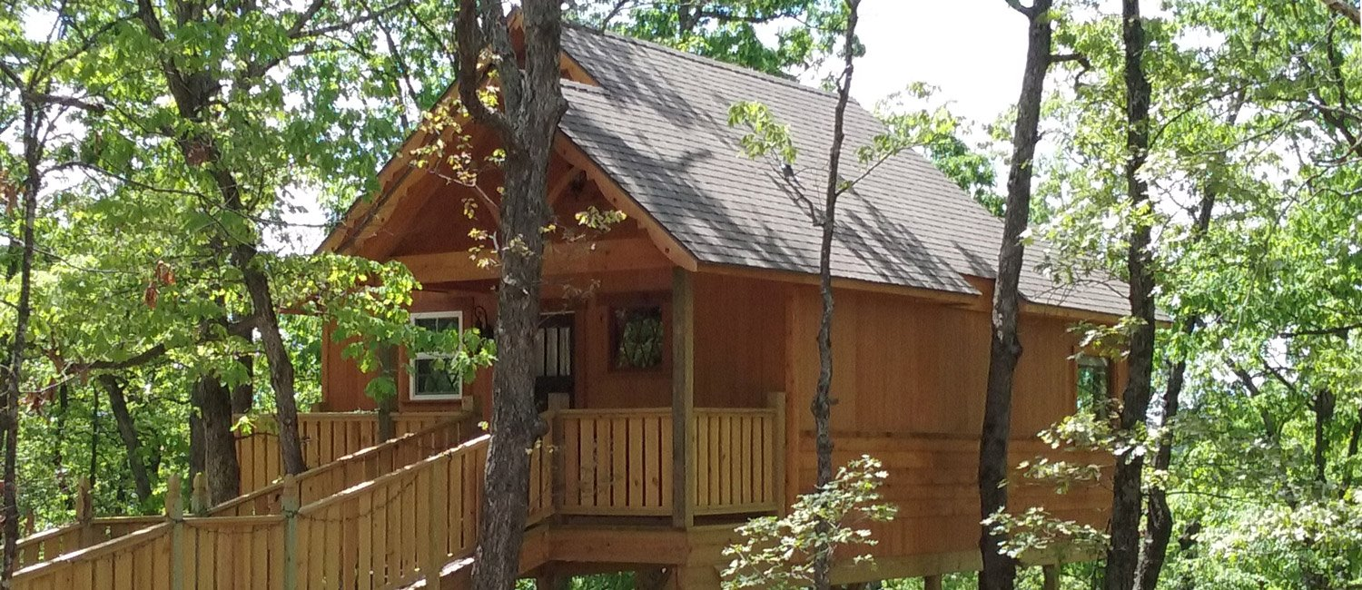 springs arkansas collection eureka in of vacation archives the beaver cabins rentals lake inspirational