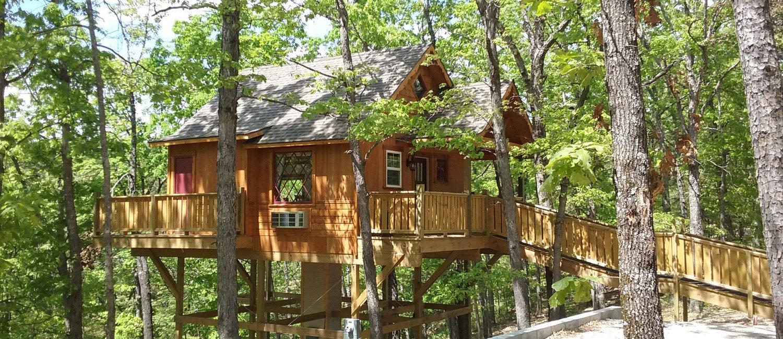 eureka springs treehouses enchanted treehouses rh enchantedtreehouses com Tree Cabins Eureka Springs AR Eureka Springs Cabins