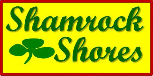 Shamrock Shores