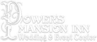 Powers Mansion Inn Logo