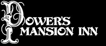 Powers Mansion Inn Wedding & Event Center