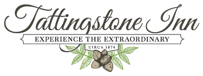 Tattingstone Inn Logo