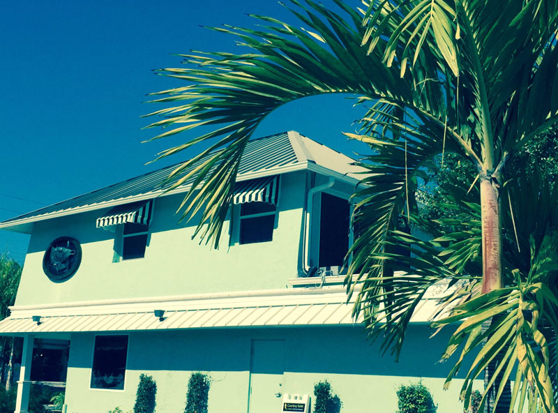 Aqua Beach Suite Florida Vacation Rentals Carter