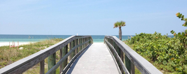 Carter Vacation Rentals Florida Vacation Rentals Near