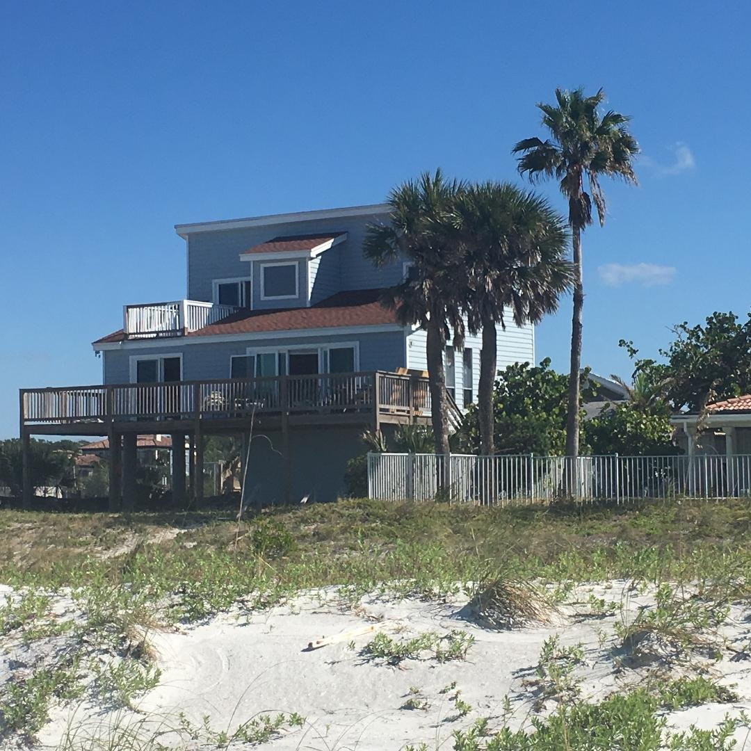 Gulf Shores Beach House Rentals By Owner: Photo Gallery - Florida Vacation Rentals