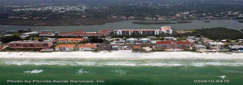 Tropical Beach Apt Florida Vacation Rentals Carter