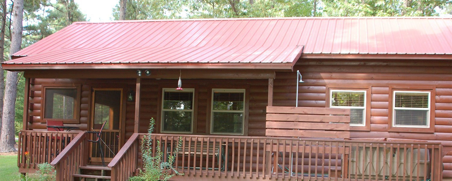 cabin for kitchens with michigan white kit texas sale cabinets building cabins in homes colorado arkansas cheap log kits
