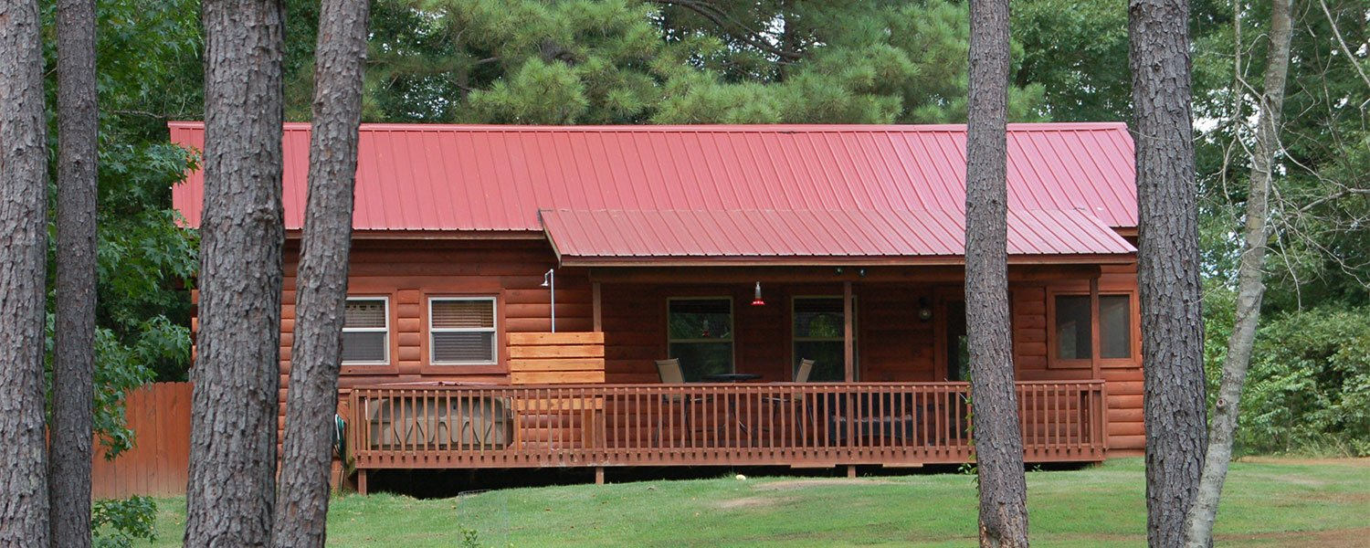 eureka explore info lake rentals arkansas forest cabins in attractions springs beaver and cabin vacation area