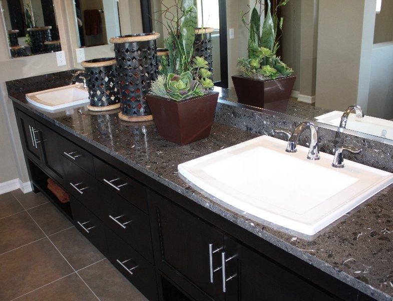 Piedrafina Cultured Granite In Utah Marble Ventures Inc