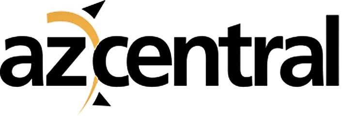 az central logo