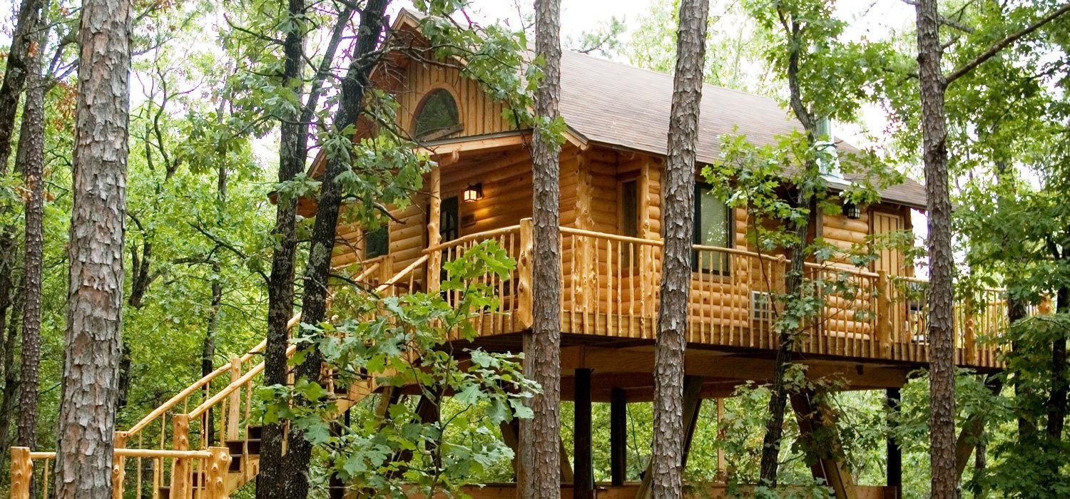 cabin alloworigin rental arkansas hot disposition rentals lodging nest vacation springs ar cabins accesskeyid robins