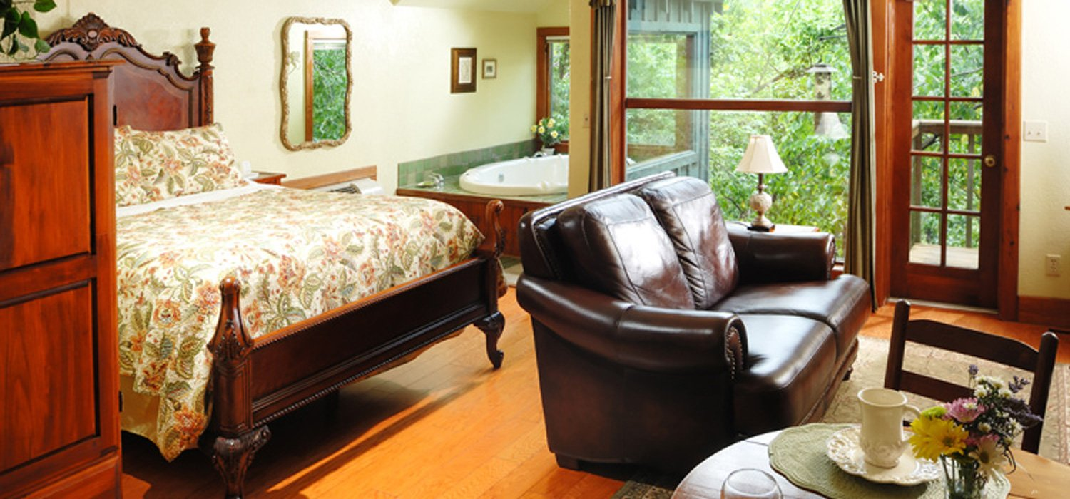 tennessee cabin with pa log me hot arkansas getaways cabins romantic tubs cheap colorado oklahoma near in