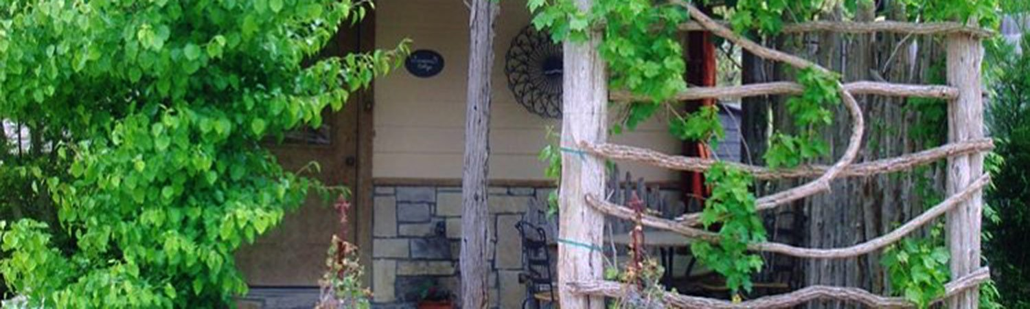 elm creek chat rooms Elm creek bed & breakfast: nice room - see 19 traveler reviews, 10 candid photos, and great deals for elm creek bed & breakfast at tripadvisor.