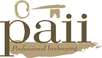 Professional Association of Innkeepers International (PAII)
