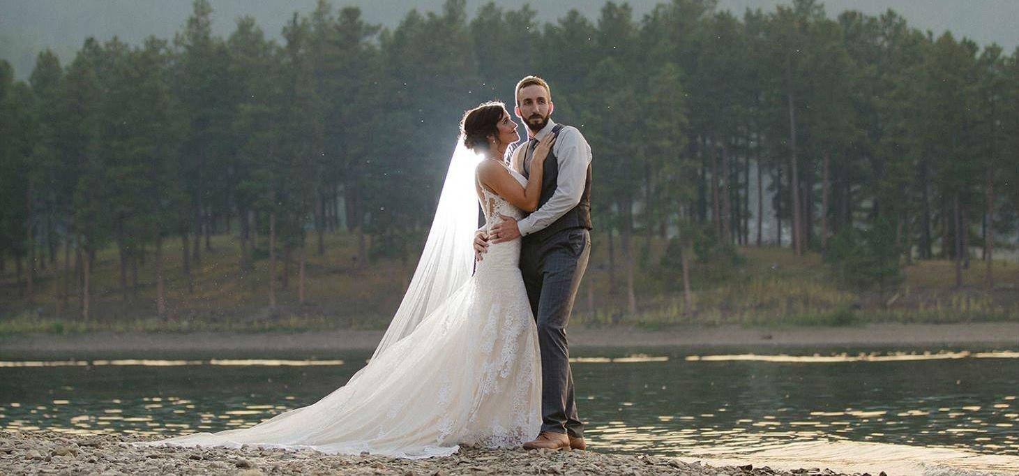 Weddings & Events - Rapid City Lodging | Summer Creek Inn
