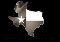 Texas B and B Association Canyon Lake Ranch in Canyon Lake, Texas